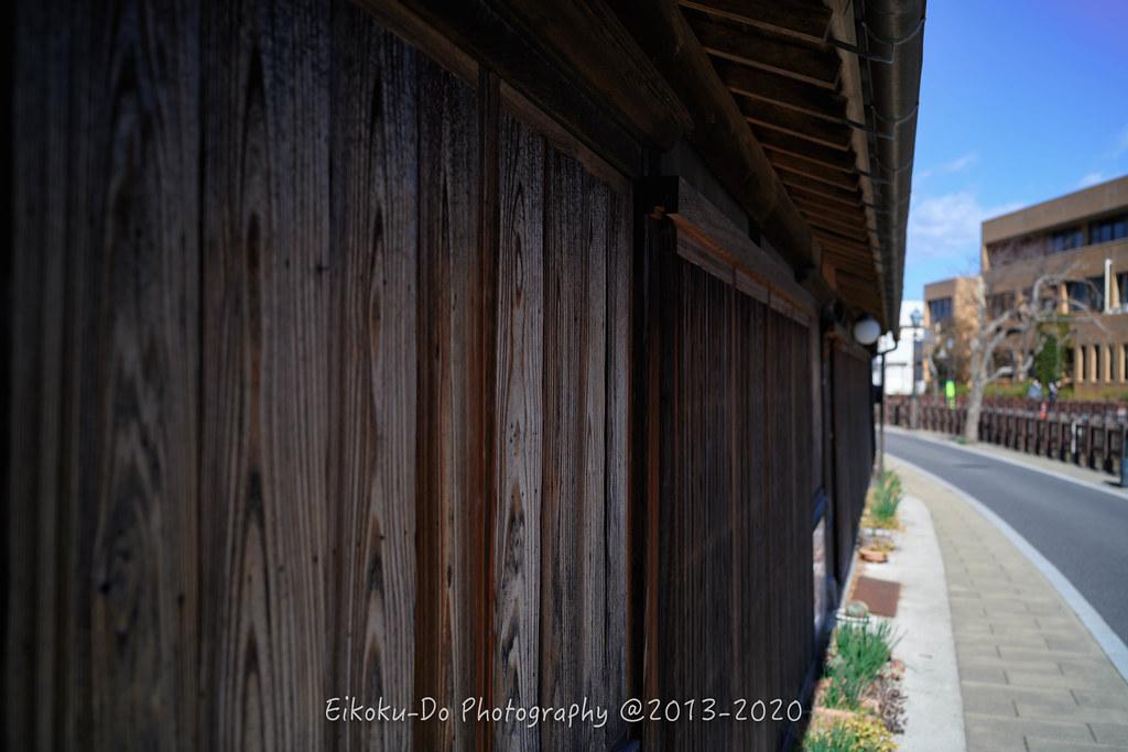 EKD_9158-Edit