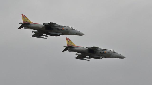 RIAT 2019_Harriers_29