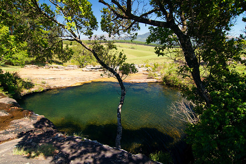 mpumalanga panoramaroute water pool landscape southafrica macmacpools travel tokina1224 roadtrip canoneos350d