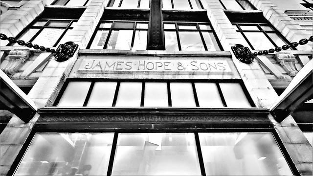 Hope Building