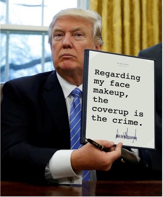 Trump_coverupiscrime