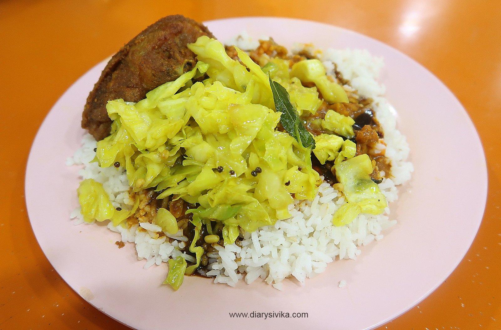 nasi kandar malaysia (1)