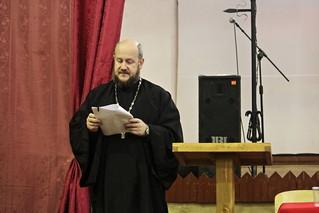 08.02.2020 | Сборы для священнослужителей, окормляющих исправительные учреждения Новгородской области