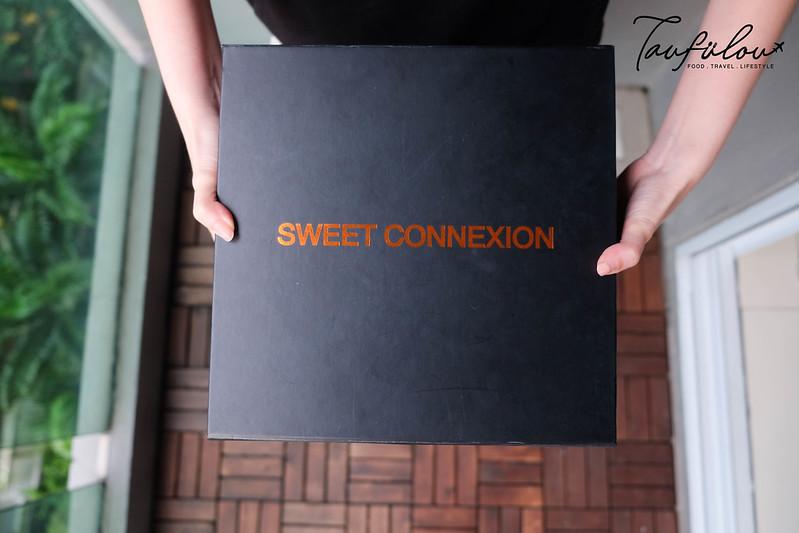 sweet connexion (1)