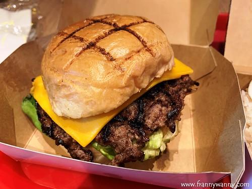 heroes burger 2