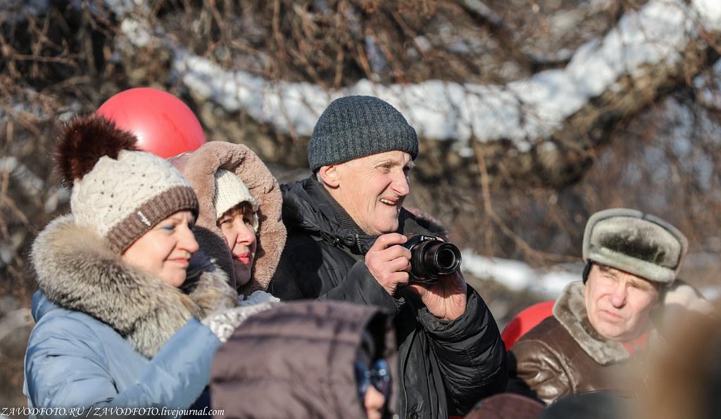 Как сегодня в Перми прошёл митинг за сохранение участка Горнозаводской железной 999A4512