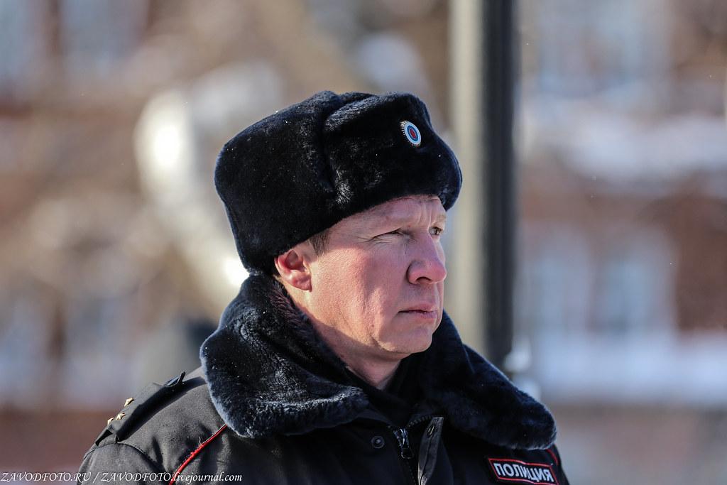 Как сегодня в Перми прошёл митинг за сохранение участка Горнозаводской железной IMG_7298