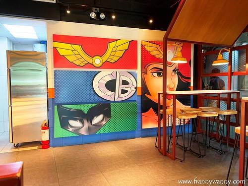 heroes burger 4