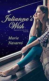 Photo: Julianne's Wish