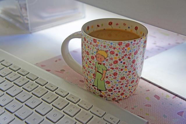 LPP Mug