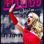 bingo-la-picara-carnaval-sitges-2020