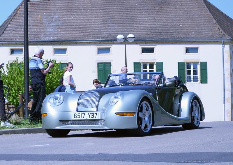 Challenge Photo Auto Passions - Saison 2020 - Page 5 49512081947_d28154abf1_c
