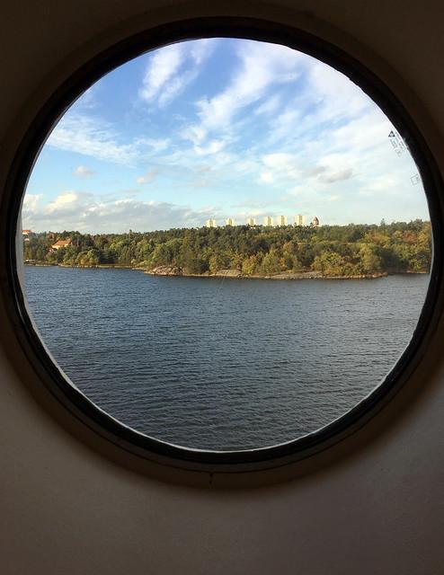 ferryfinland_6618