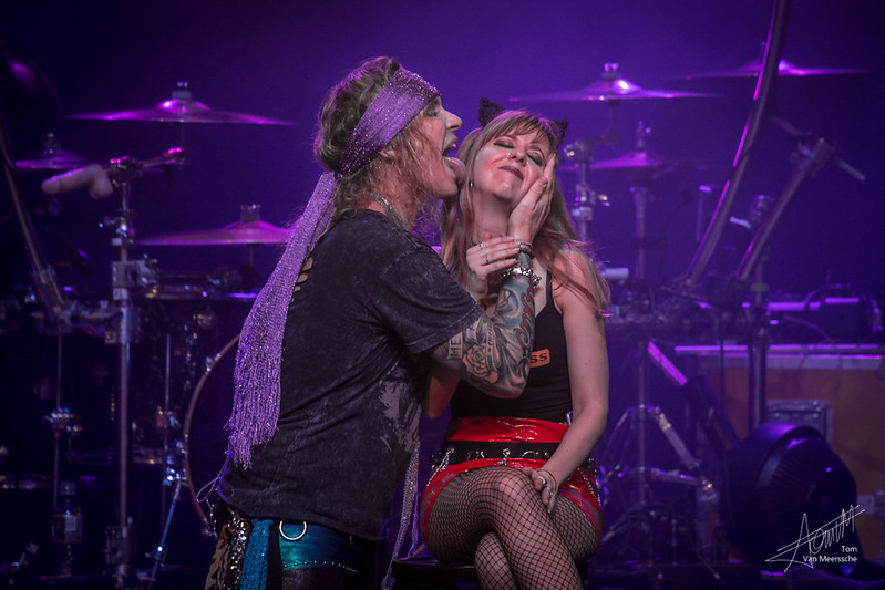 Steel Panther (25)