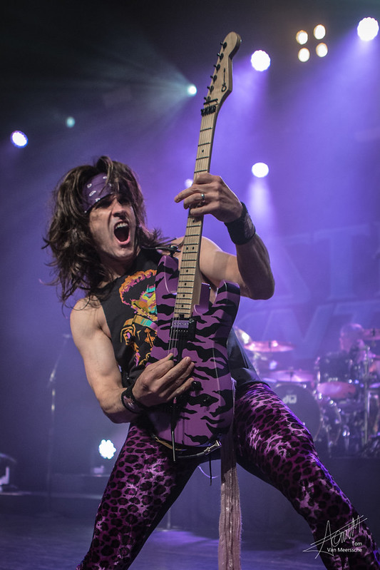 Steel Panther (5)