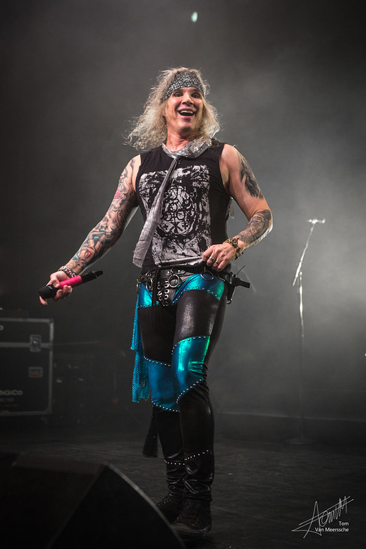 Steel Panther (6)