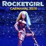 gigi-capri-mama5-carnaval-sitges-2020