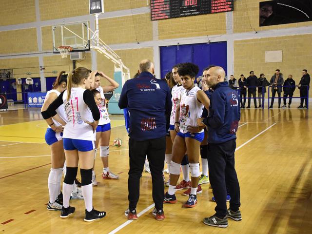 Tecnova-Volley-Gioia_2020-01-19_1