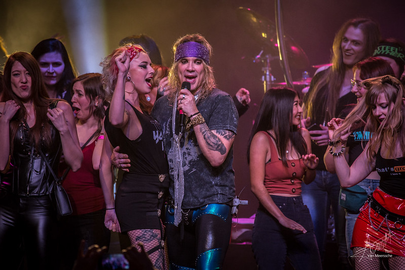Steel Panther (28)