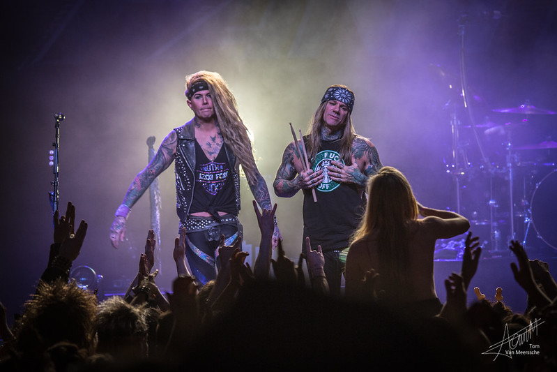 Steel Panther (37)
