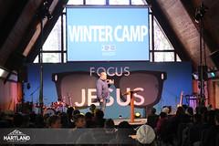 Jr. High Winter 2020-24