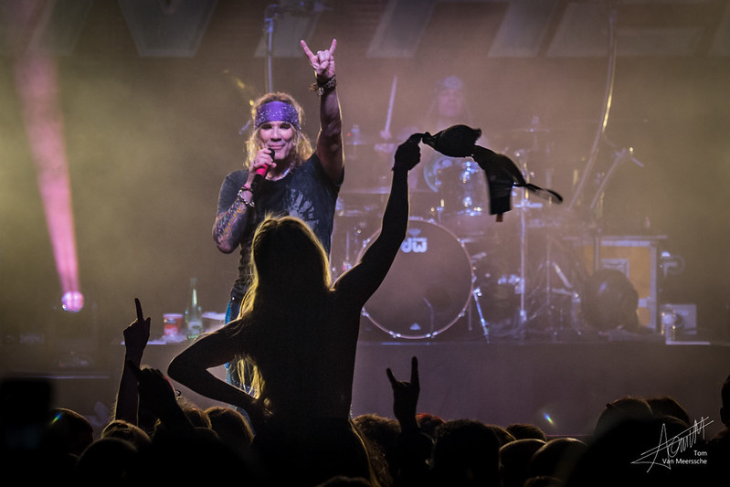 Steel Panther (35)