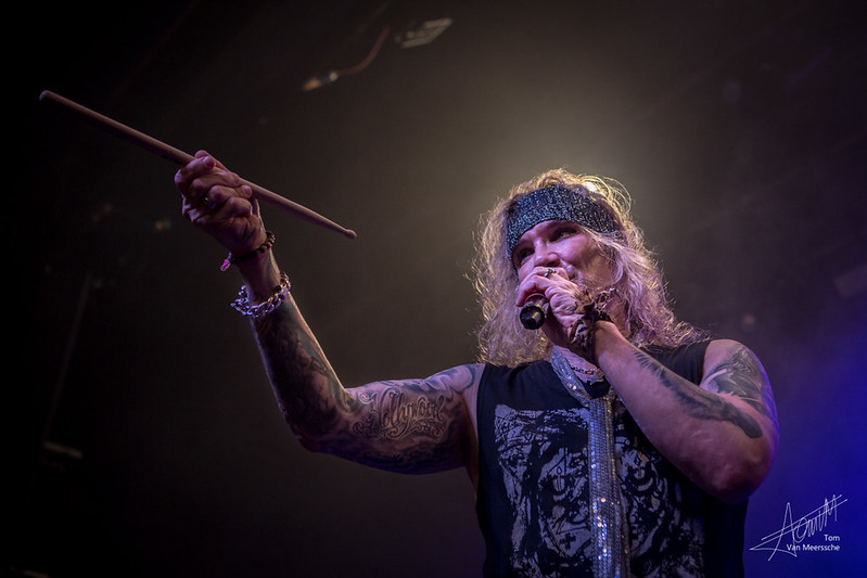 Steel Panther (13)