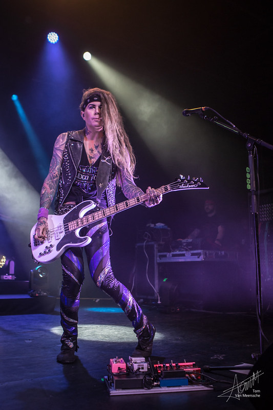 Steel Panther (14)