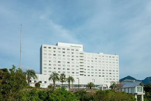 rwc2019top100 rwc2019top50 hotel hayamidistrict ōitaprefecture japan