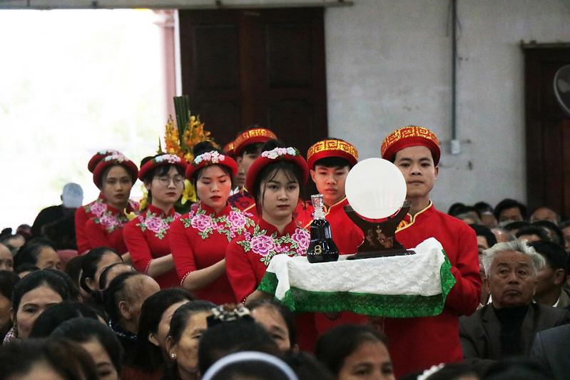Xuan Tinh (29)