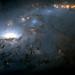 NGC 4258 (Messier 106)