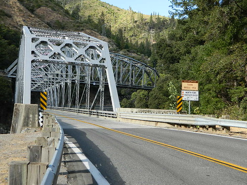 Tobin Bridge 1936