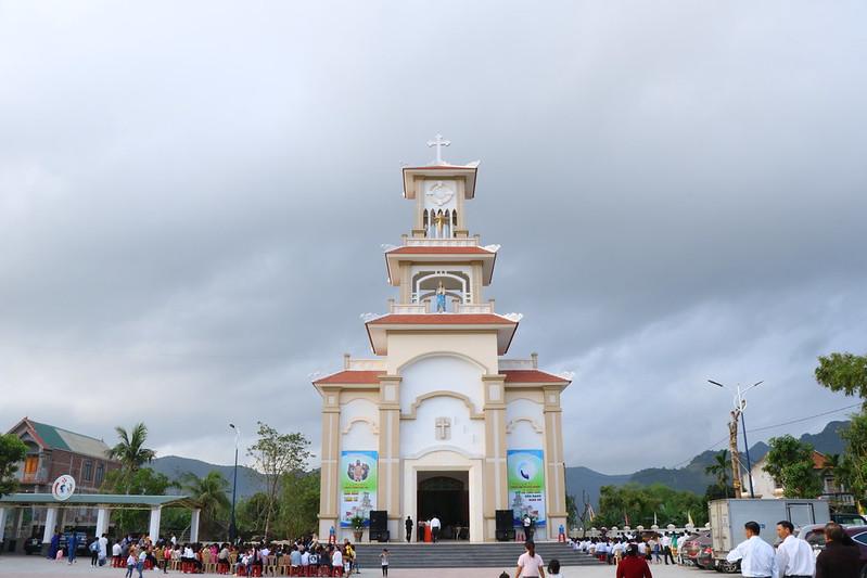 Phu Kinh (3)
