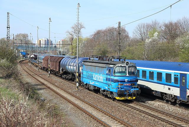 230 091, Lamač,  30 March 2019