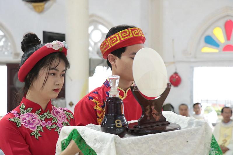 Xuan Tinh (31)