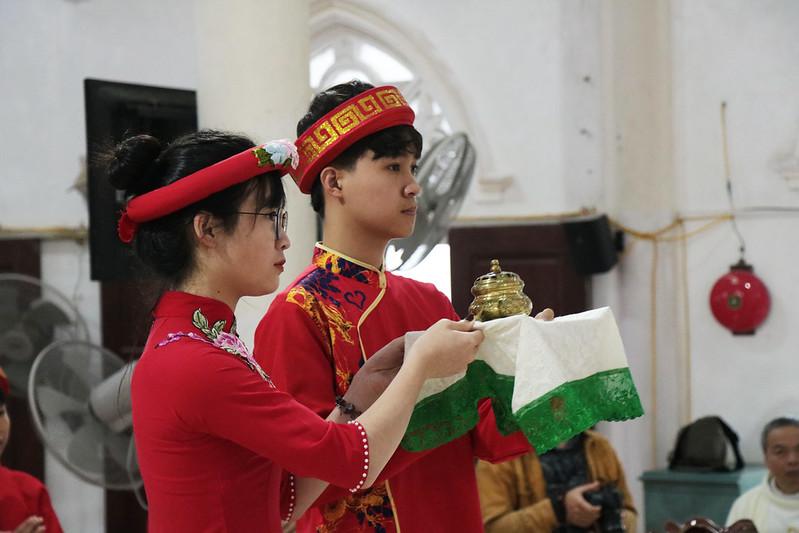 Xuan Tinh (36)