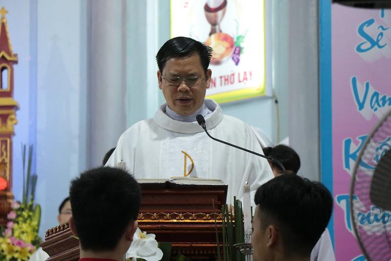 Xuan Tinh (26)