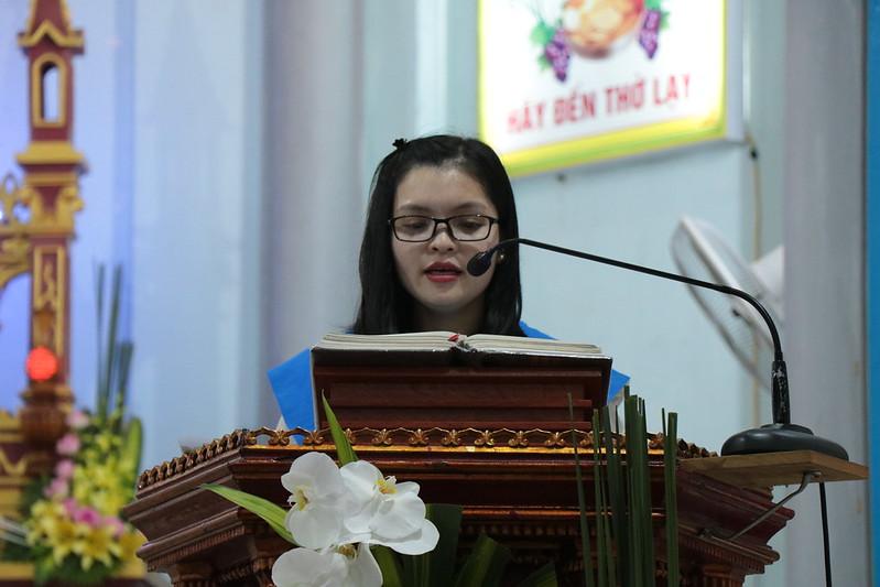 Xuan Tinh (24)
