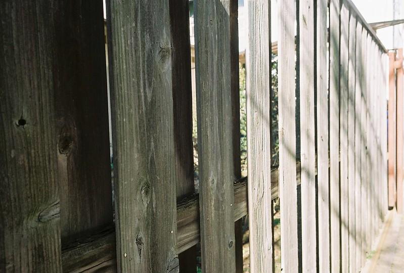 116チョートクブラぱち塾東京市滝野川区立捨て石劇場ミステリーツアー滝野川市場通り奥の木の塀