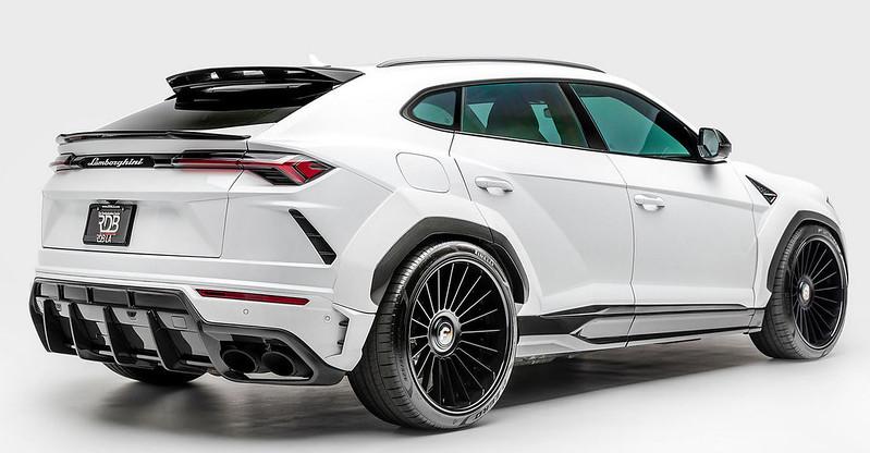Lamborghini-Urus-1016-Industries-14