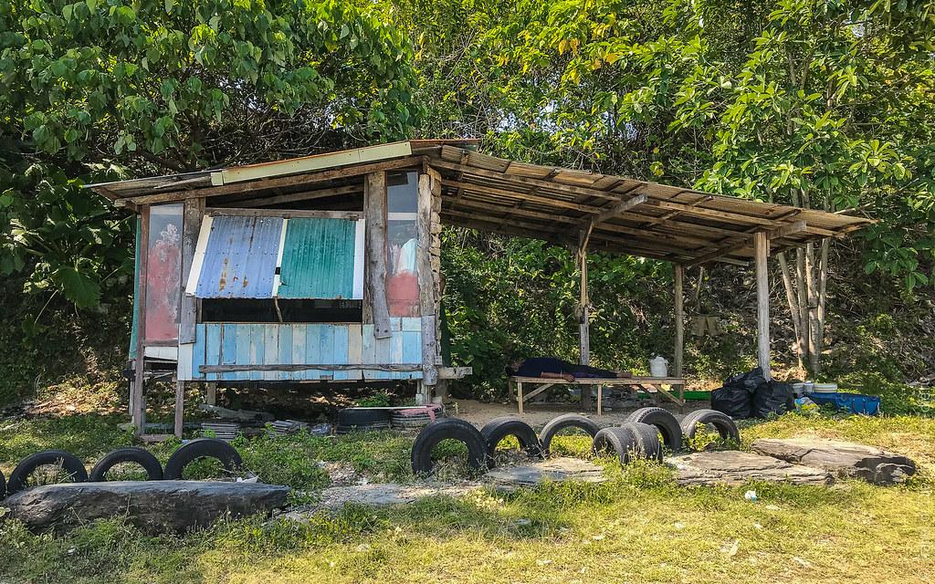 Sea-Gypsy-Village-Phuket-Thailand-6951