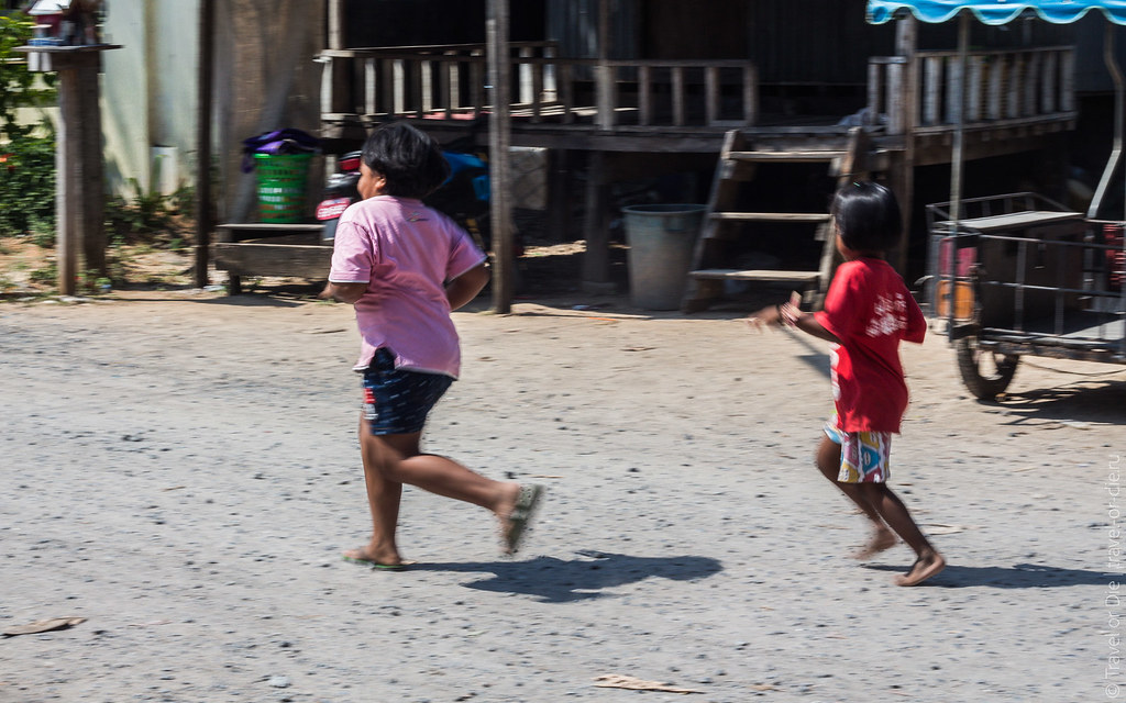 Sea-Gypsy-Village-Phuket-Thailand-8550
