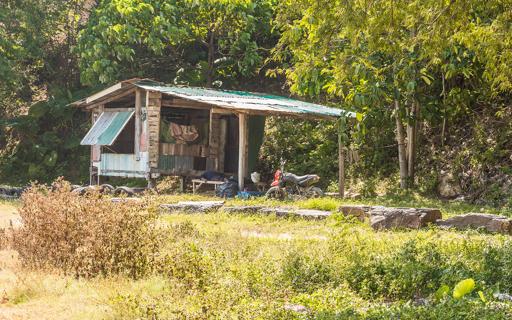 Sea-Gypsy-Village-Phuket-Thailand-8541