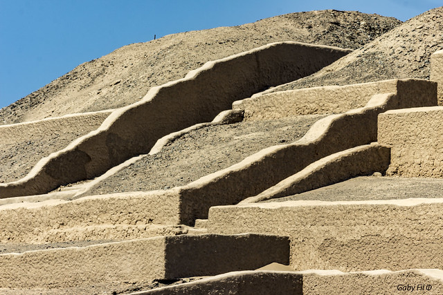 Pirámide nasquence