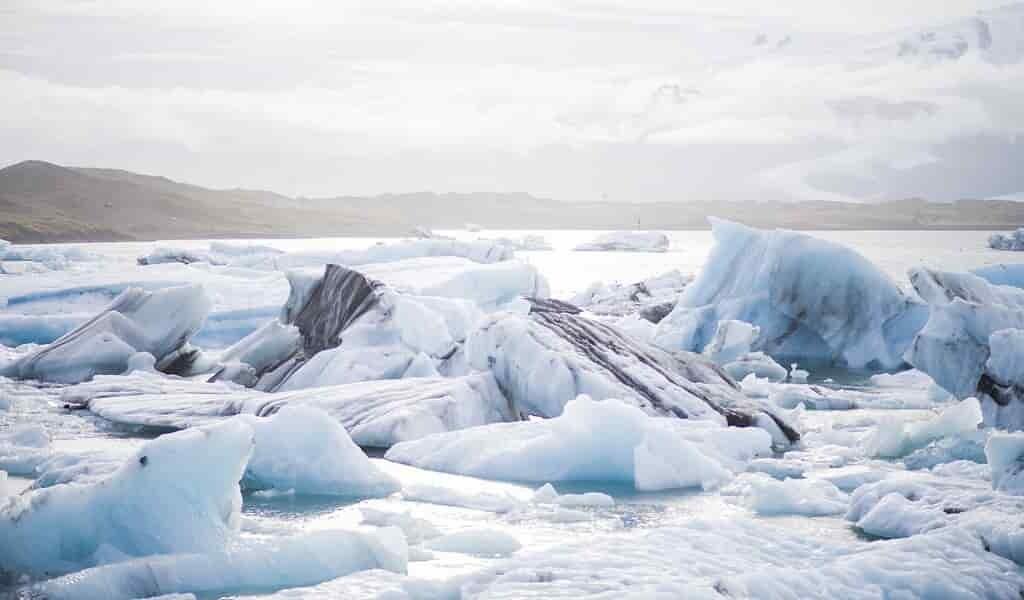 Antarctique-atteint-sa-température-la-plus-haute-jamais-enregistrée