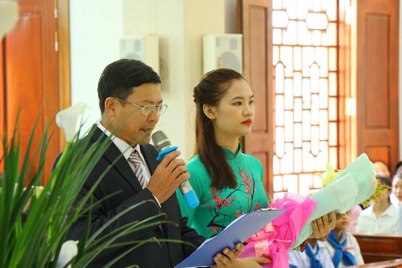 Phu Kinh (64)