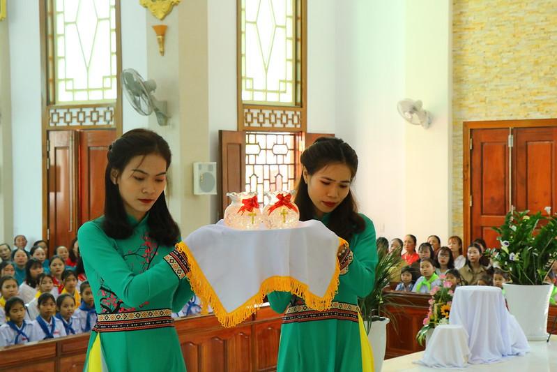Phu Kinh (33)