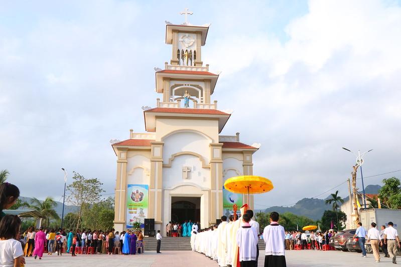 Phu Kinh (19)