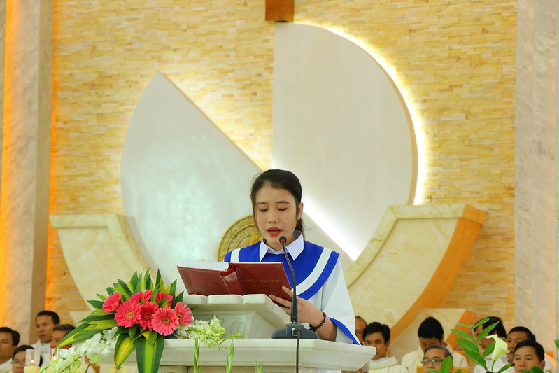 Phu Kinh (20)