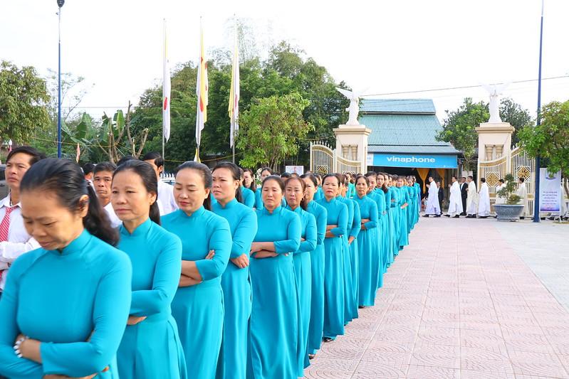 Phu Kinh (8)